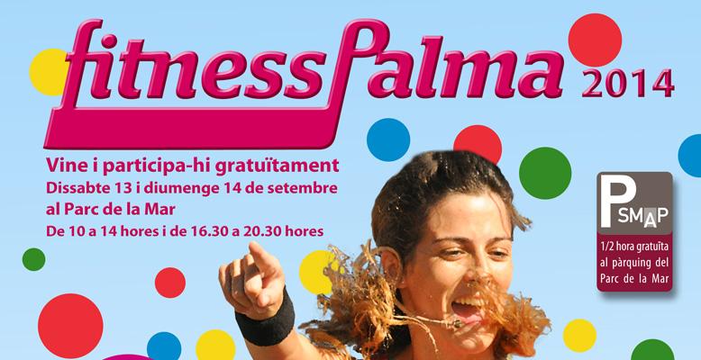 fitness_web